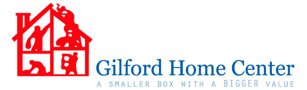 Gilford Home Center
